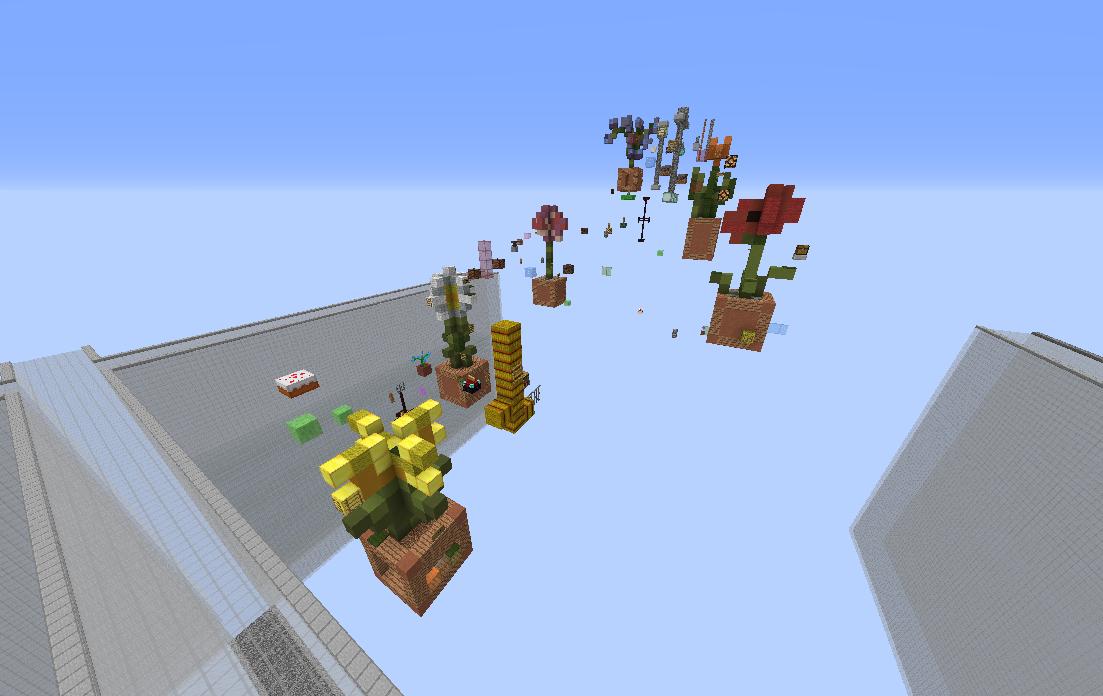 FLOWER POTS 2.png