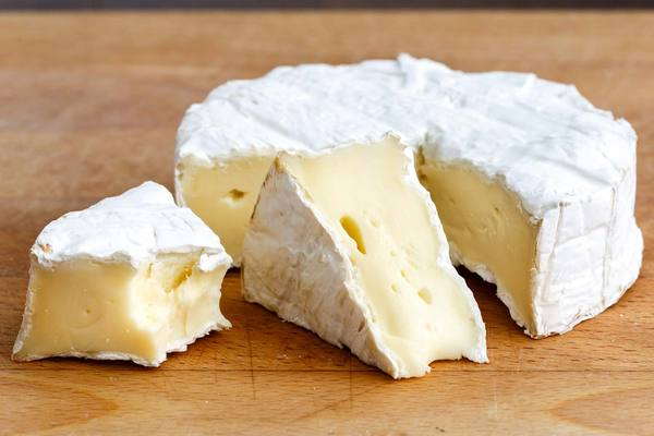 fromage brie.jpg
