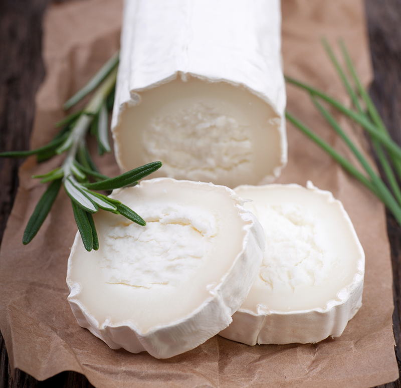 fromage chèvre.jpg