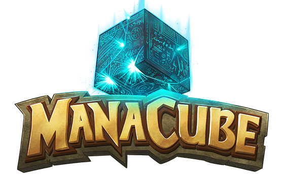 ManaCube.png