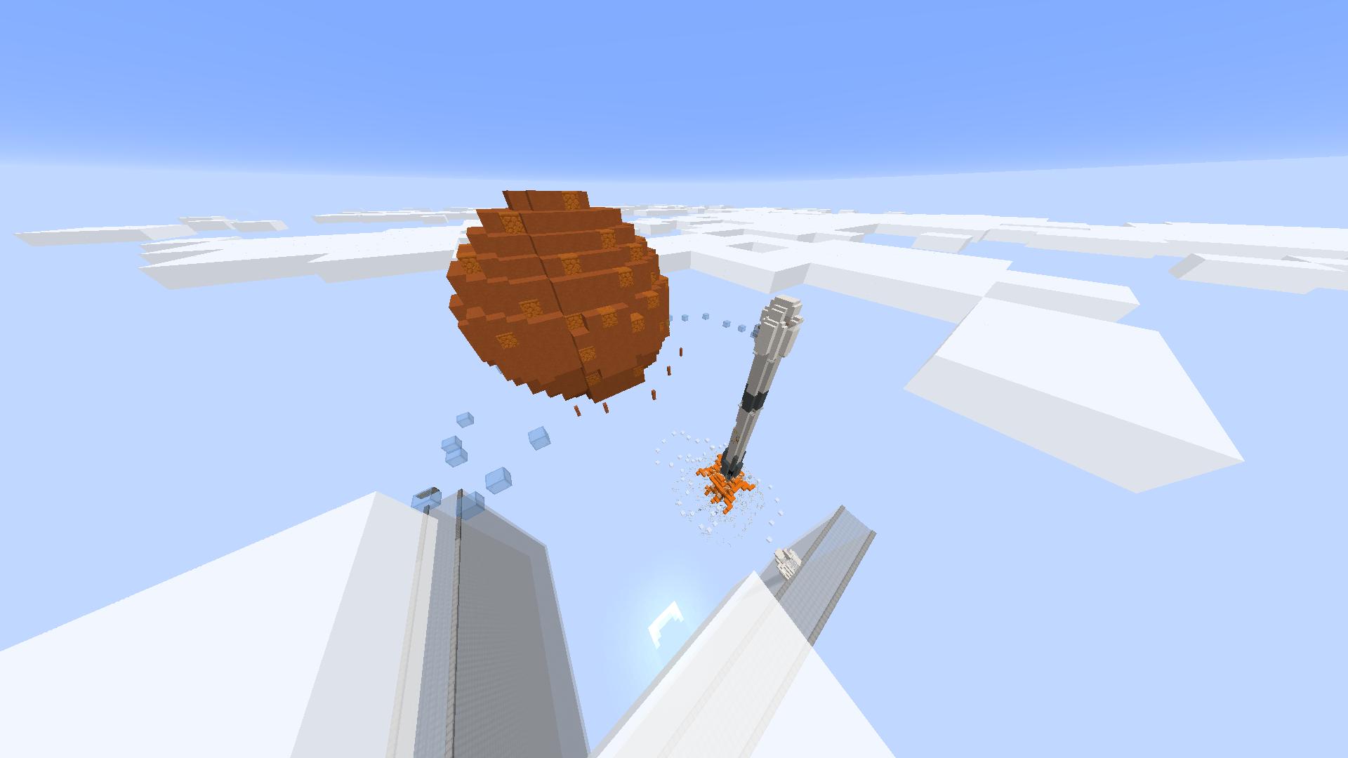 Minecraft 1.15.2 - Multijugador (de terceros) 21_05_2020 21_32_58.png
