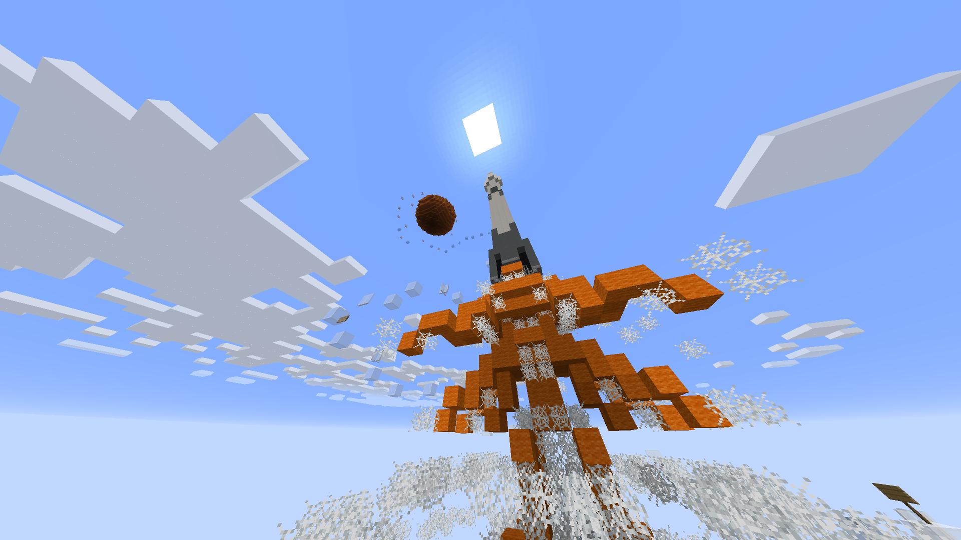Minecraft 1.15.2 - Multijugador (de terceros) 22_05_2020 18_46_13.png