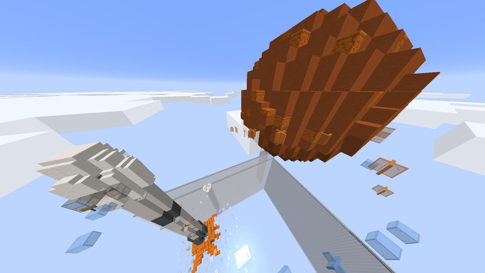 Minecraft 1.15.2 - Multijugador (de terceros) 22_05_2020 23_37_19.png
