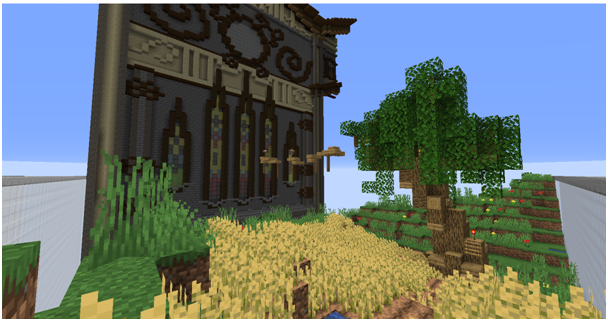 minecraft 1.png