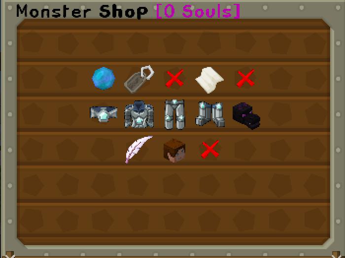 Monster Shop.png