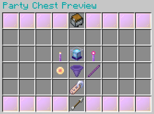 PartyChest.png