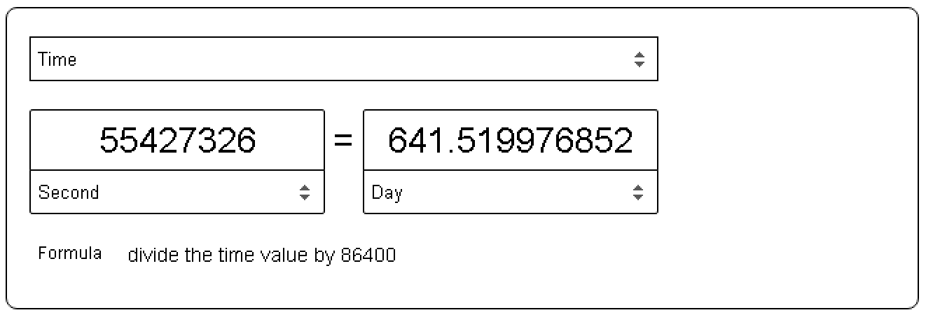 Screen Shot 2021-05-05 at 03.56.52.png