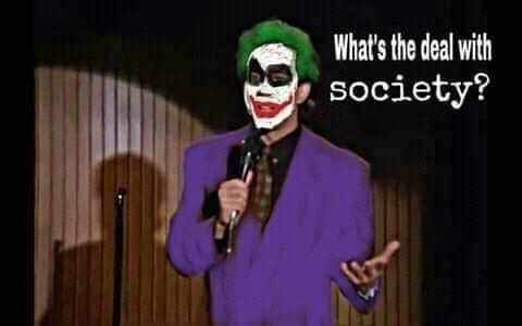 society9.jpg