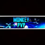 Monkeyplanet