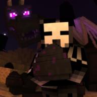 Creepyman456
