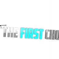 TheFirstChosen