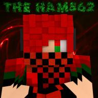 ham562