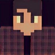 Ryan (AmazingCreepers)