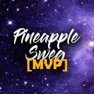 PineappleSweg