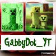 GabbyDot_YT