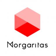 Morgaritas
